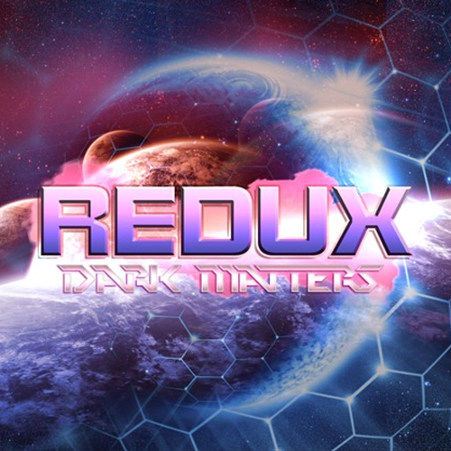 Redux Dark Matters Key Kaufen Preisvergleich