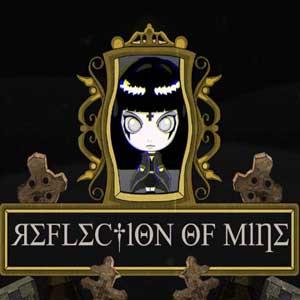 Reflection of Mine Key Kaufen Preisvergleich