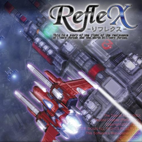 Reflex Key Kaufen Preisvergleich