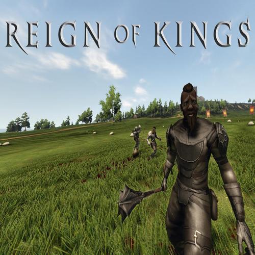 Reign Of Kings Key Kaufen Preisvergleich