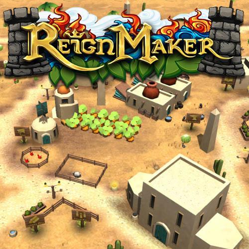 ReignMaker Key Kaufen Preisvergleich