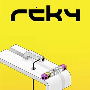 Reky Key kaufen Preisvergleich