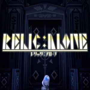 Relic Alone Key Kaufen Preisvergleich