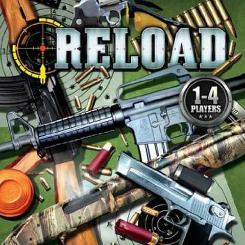 Reload Key Kaufen Preisvergleich