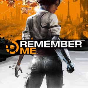 Remember Me PS3 Code Kaufen Preisvergleich