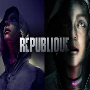 Republique Key Kaufen Preisvergleich