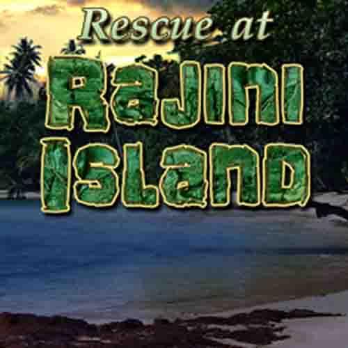 Rescue at Rajini Island Key Kaufen Preisvergleich