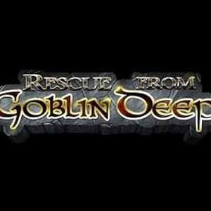 Rescue From Goblin Deep Key Kaufen Preisvergleich