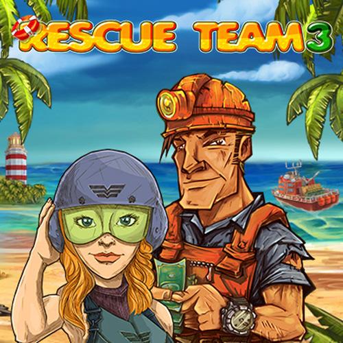 Rescue Team 3 Key Kaufen Preisvergleich