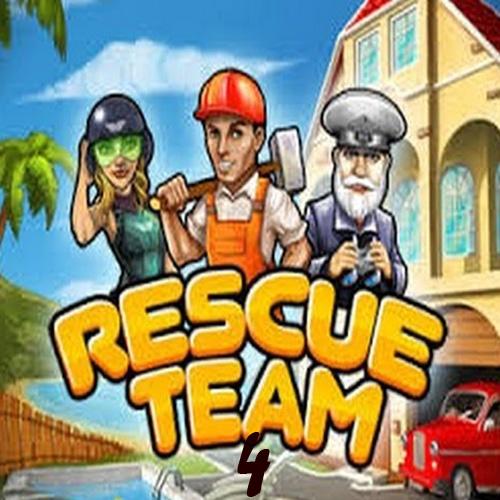 Rescue Team 4 Key Kaufen Preisvergleich