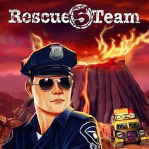 Rescue Team 5 Key Kaufen Preisvergleich