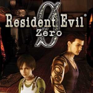 Resident Evil 0 HD Xbox 360 Code Kaufen Preisvergleich