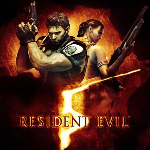 Resident Evil 5 Xbox 360 Code Kaufen Preisvergleich