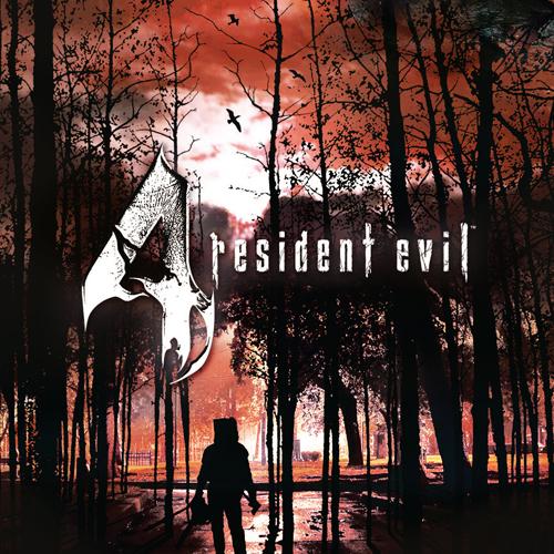 Resident Evil HD Xbox one Code Kaufen Preisvergleich