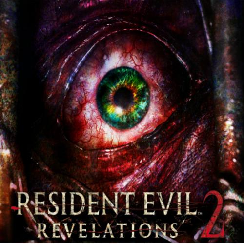 Resident Evil Revelations 2 PS3 Code Kaufen Preisvergleich