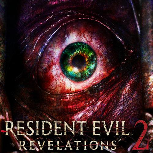 Resident Evil Revelations 2 Episode 1 Key Kaufen Preisvergleich