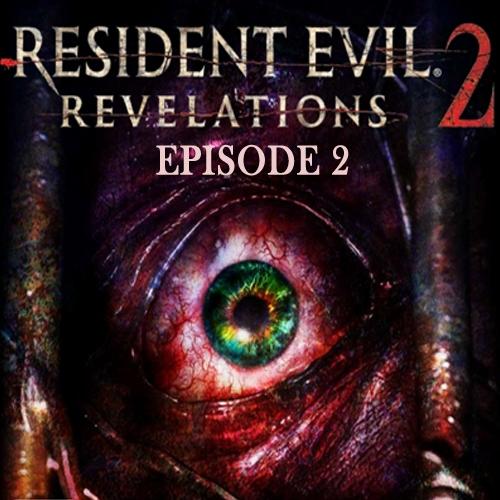 Resident Evil Revelations 2 Episode 2 Key Kaufen Preisvergleich