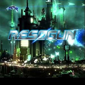 ResoGun PS4 Code Kaufen Preisvergleich