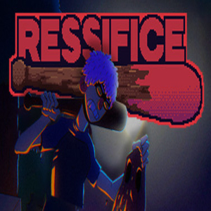 Ressifice