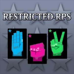 Restricted-RPS Key Kaufen Preisvergleich