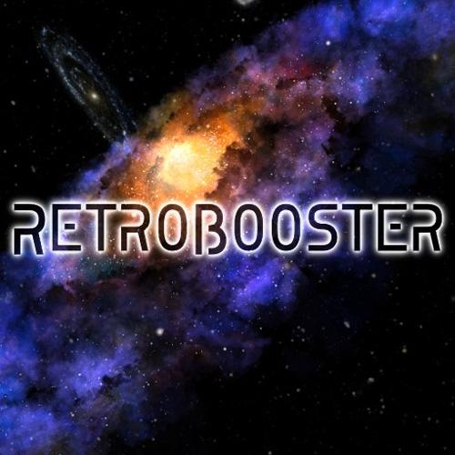 Retrobooster Key Kaufen Preisvergleich