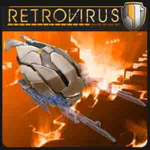 Retrovirus Key Kaufen Preisvergleich