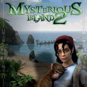 Return to Mysterious Island 2 Key Kaufen Preisvergleich