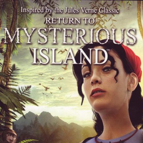 Return to Mysterious Island Key Kaufen Preisvergleich
