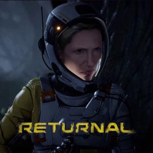 Kaufe Returnal PS5 Preisvergleich
