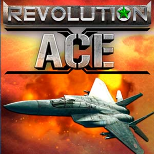 Revolution Ace Key Kaufen Preisvergleich