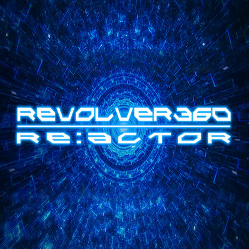 REVOLVER360 RE:ACTOR Key Kaufen Preisvergleich