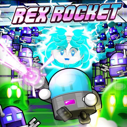 Rex Rocket Key Kaufen Preisvergleich