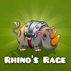 Rhinos Rage Key Kaufen Preisvergleich