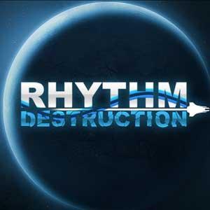 Rhythm Destruction Key Kaufen Preisvergleich