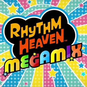Rhythm Paradise Megamix 3DS Download Code im Preisvergleich kaufen