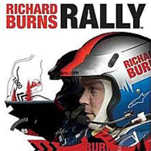 Richard Burns Rally Key Kaufen Preisvergleich