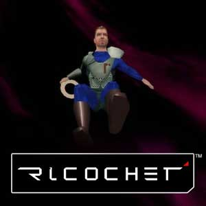 Ricochet Key Kaufen Preisvergleich