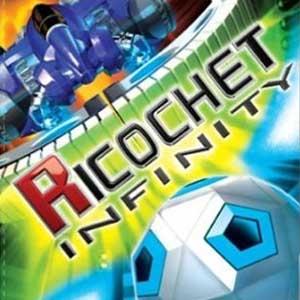 Ricochet Infinity Key Kaufen Preisvergleich