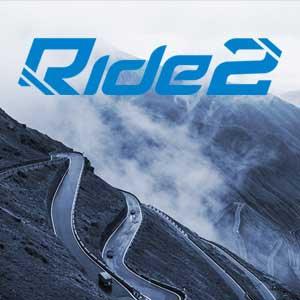 Ride 2 Xbox One Code Kaufen Preisvergleich