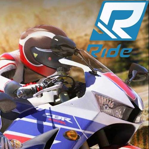 Ride Xbox One Code Kaufen Preisvergleich