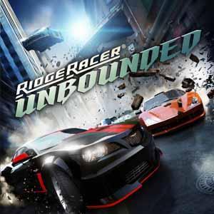 Ridge Racer Unbounded Xbox 360 Code Kaufen Preisvergleich