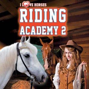 Riding Academy 2 Key Kaufen Preisvergleich