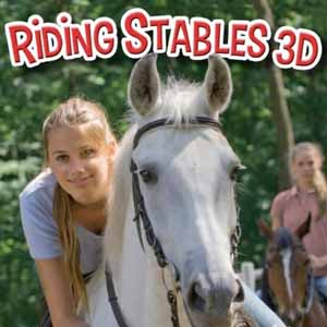 Riding Stables 3D Nintendo 3DS Download Code im Preisvergleich kaufen