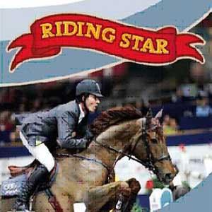 Riding Star Key Kaufen Preisvergleich