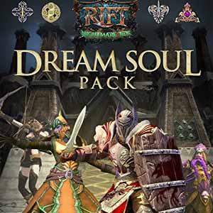 RIFT Dream Soul Pack Key Kaufen Preisvergleich