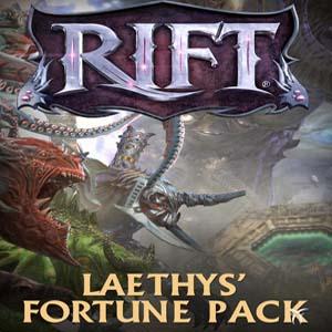 Rift Laethy's Fortune Pack Key Kaufen Preisvergleich