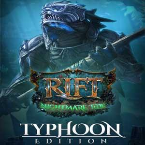 RIFT Nightmare Tide Typhoon Edition Key Kaufen Preisvergleich
