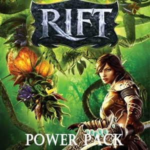 RIFT Power Pack Key Kaufen Preisvergleich