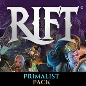 Rift Primalist Pack Key Kaufen Preisvergleich
