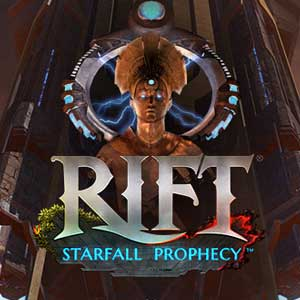 RIFT Starfall Prophecy Key Kaufen Preisvergleich